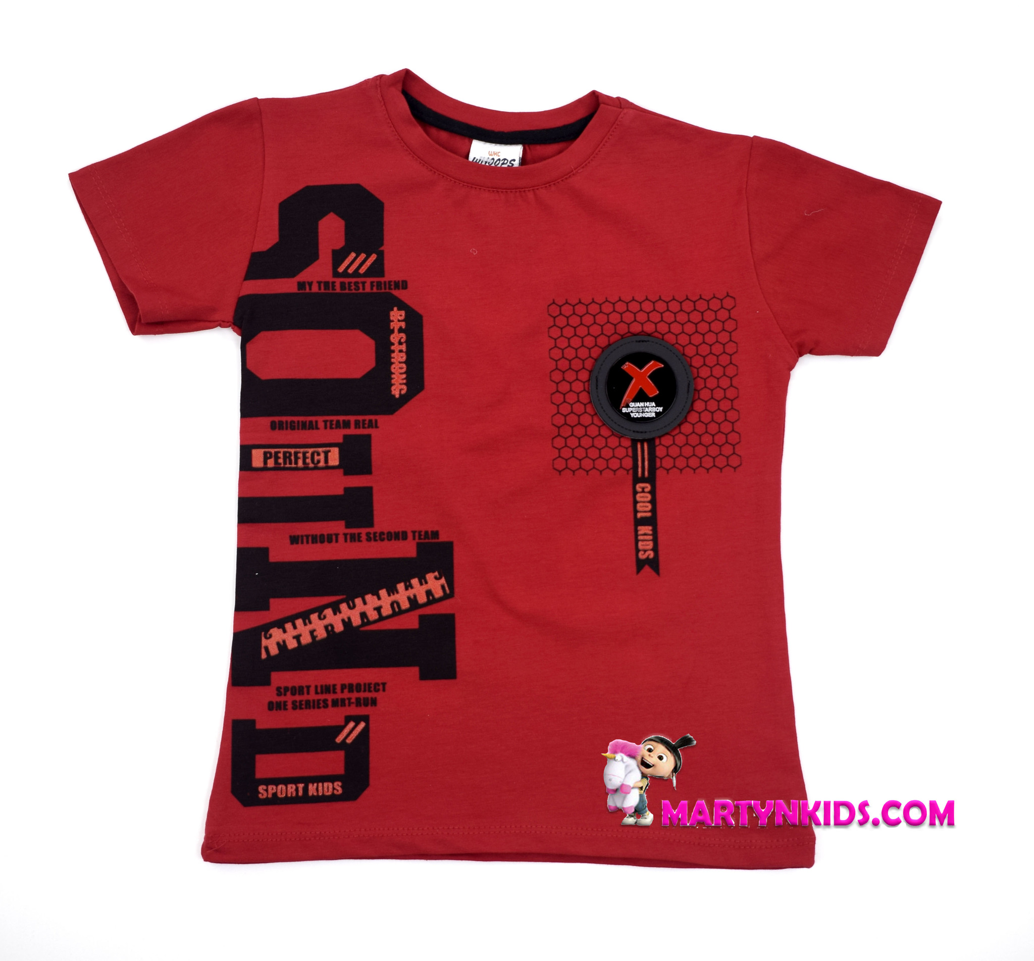 2251 футболка sOuNd