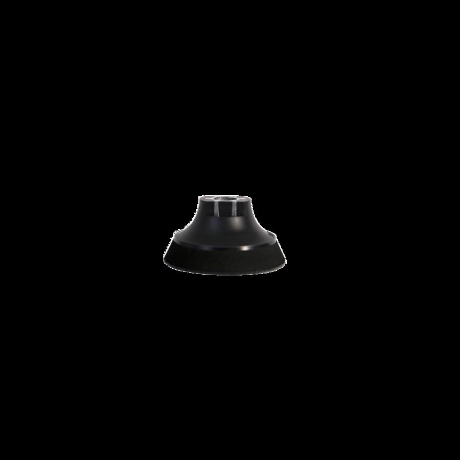 Полировальные диски Подложка для полировальных кругов Ø 73 мм / М14 999283.png