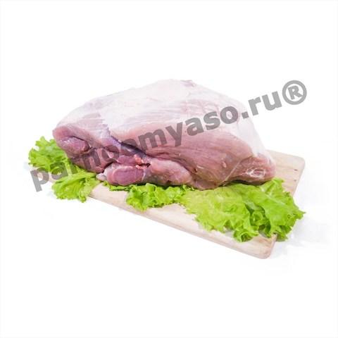 Окорок свиной бескостный для запекания