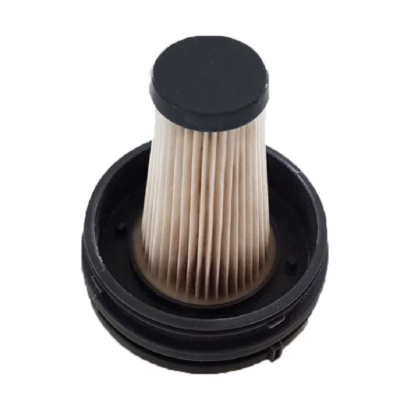Фильтр для пылесоса Hoover Athen
