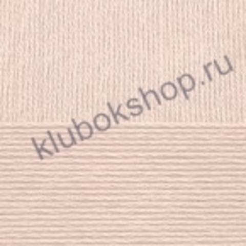 Детский хлопок (Пехорка) 03 - интернет-магазин