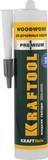 Premium KN-602, для деревянных полов и настилов...