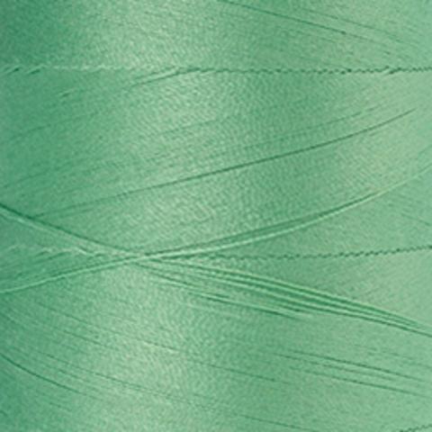 Нить SILK-FINISH COTTON 50, 1829 М (Col. 0220)