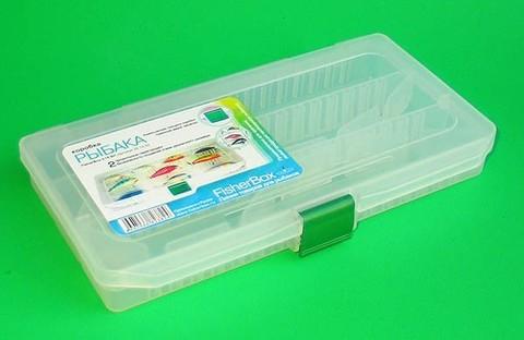 Коробка рыболовная FisherBox 216SH