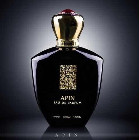 Arwanan Apin Eau De Parfum