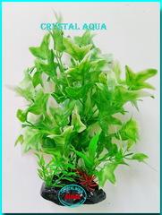 Растение Атман HP-148I, 20см