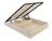 Кровать ОЛИВИЯ-1600 с подсветкой и подъемным механизмом