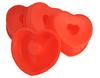 Набор «Сердечки»