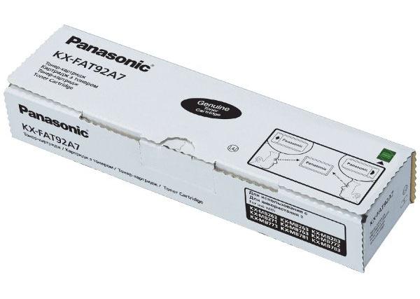 Panasonic KX-FAT92A