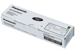 Panasonic KX-FAT92A - купить в компании CRMtver