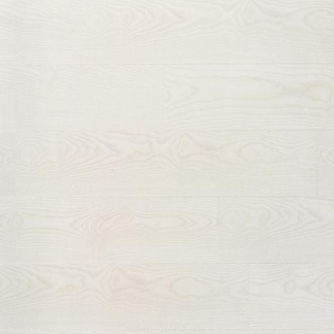 Ламина Berry Alloc Finesse  B6501 B&W White 32кл 1288х155х8 9шт/1,7967м2/уп