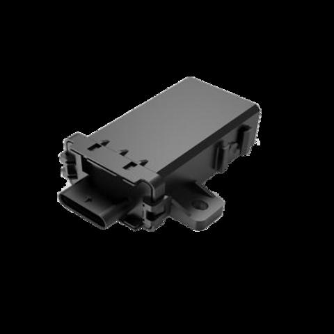 Ретранслятор сигнала для TPMS TP918/TP926