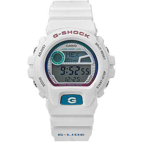 Casio GLX-6900-7DR