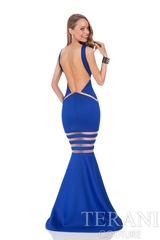 Terani Couture 1611P0201_2