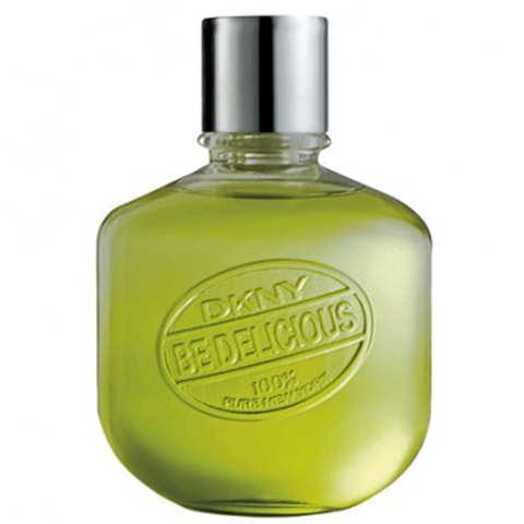 DKNY Парфюмерная вода Be Delicious Picnic in The Park 125 ml (ж)