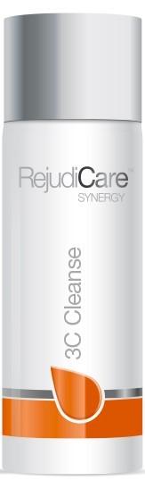 REJUDICARE 3C Cleanse Гель для умывания с витамином С