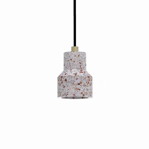 Подвесной светильник копия TUS 2 by Bentu Design