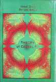 V. Goch, S. Belov Theory of Causality