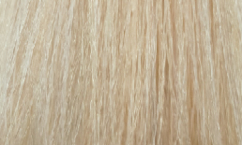 11/0 Диапазон ДСМ Лисап 100мл краска для волос