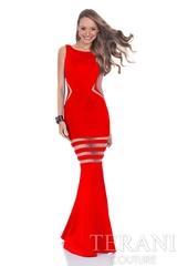 Terani Couture 1611P0201_4