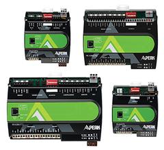 Johnson Controls Verasys PK-IOM1711-0