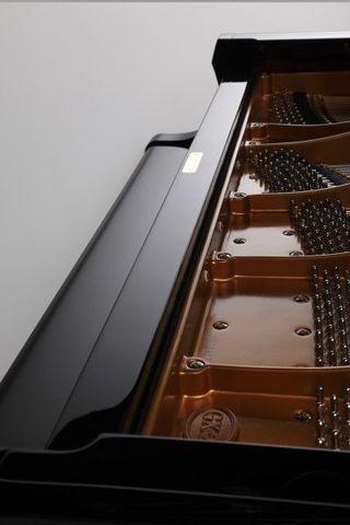 Акустические рояли Kawai GX-7H M/PEP