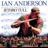 Ian Anderson / Plays The Orchestral Jethro Tull (2CD)