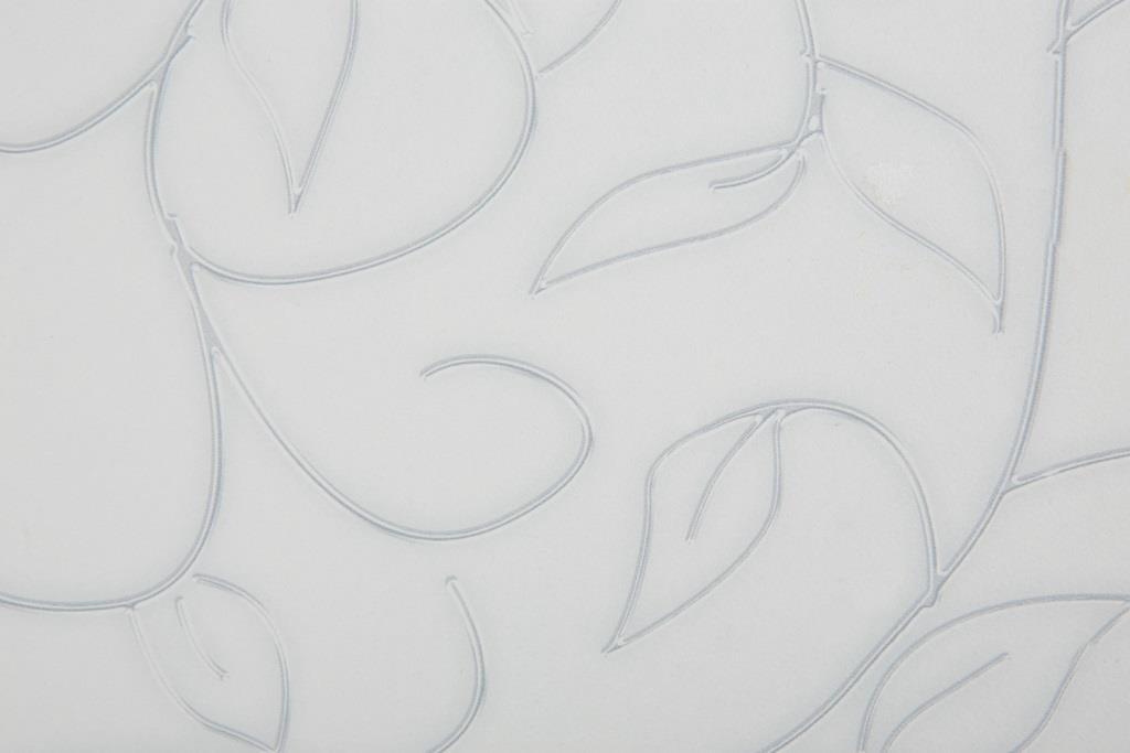 Лоза серебряная 4061/S