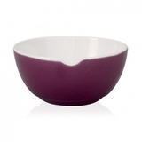 Соусник Brabantia 9,5см - Purple (бордовый), артикул 610486, производитель - Brabantia