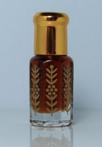 Kalemat Калемат 3мл разливная парфюмерия арабские масляные духи от Хадлаж Khadlaj Perfumes