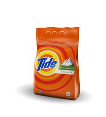 Стиральный порошок Tide автомат Альпийская свежесть 3000г