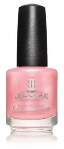 Лак JESSICA 492 Desert Rose