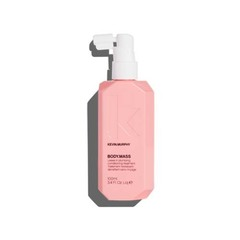 Kevin Murphy Body Mass - Спрей для уплотнения волос