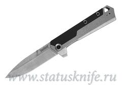 Нож Kershaw Oblivion 3860