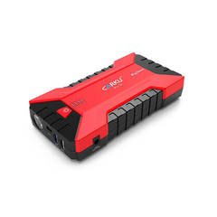 Пусковое устройство для автомобиля Carku pro 10