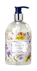 Bouquet Garni  Гель для душа (лаванда и яблоко)