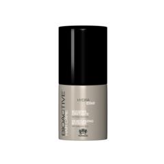 FARMAGAN Bioactive hair care hydra elixir/Увлажняющий эликсир 75 мл.