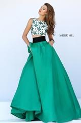 Sherri Hill 50107