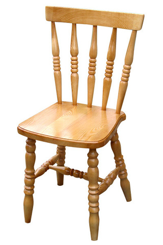 стул №6 жесткий