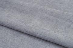 Шенилл-жаккард Etoile plain bluish (Этоил плейн блуиш)