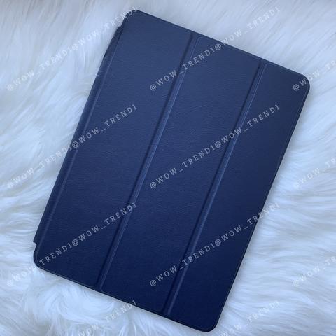 Чехол iPad PRO 12,9 (`16' 17) Smart Case /midnight  blue/