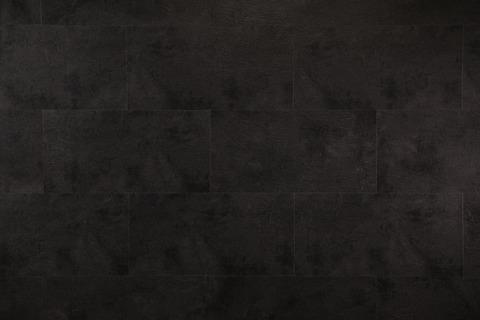 Клеевая виниловая плитка Wear Max Home Line Stone Schiefer (Камень Slate) 4470