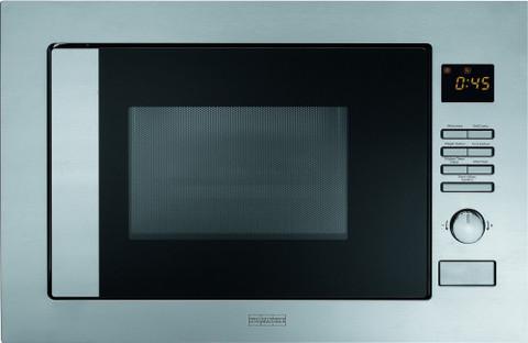 Встраиваемая микроволновая печь Franke FMW 250 SM G XS