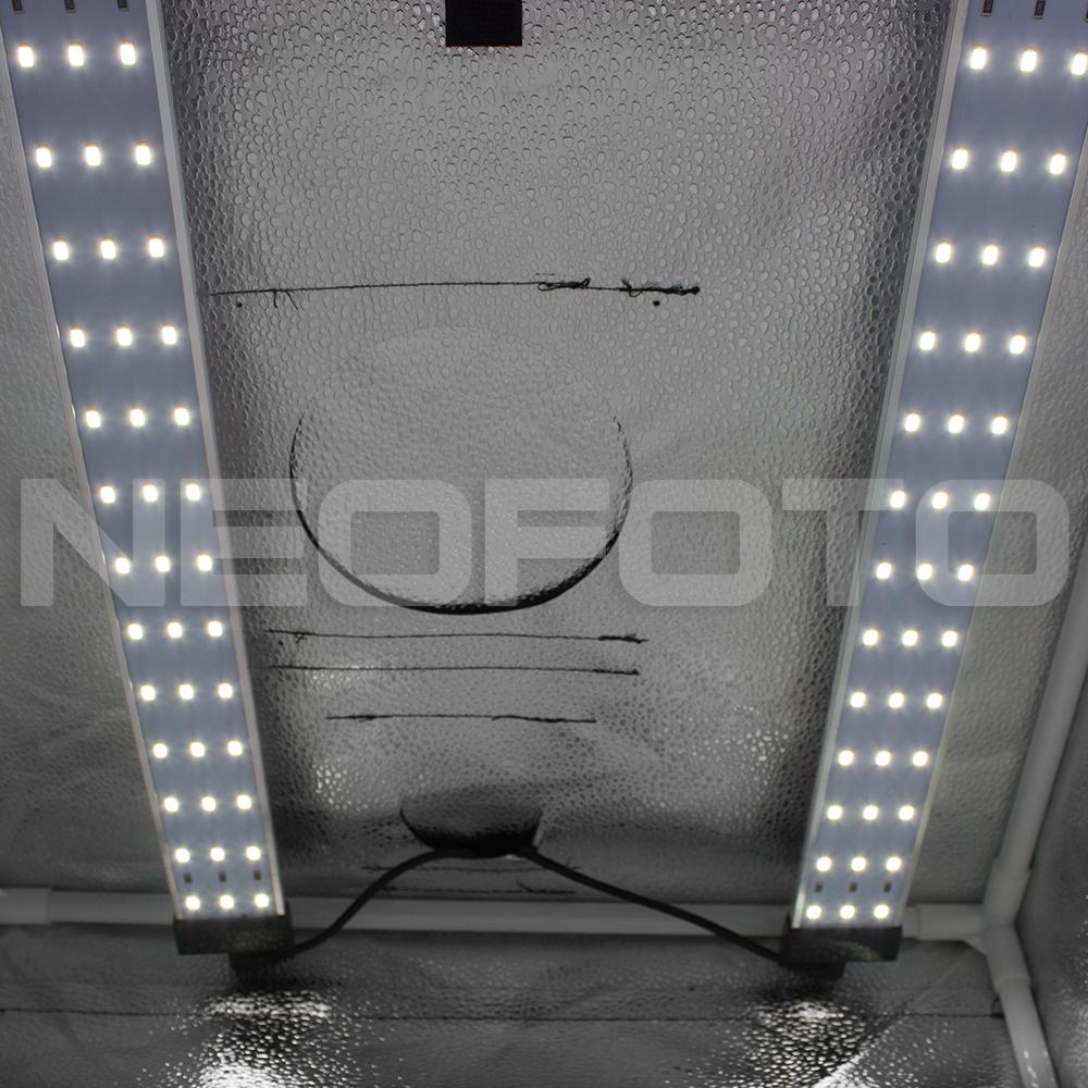 FST LT-60 LED