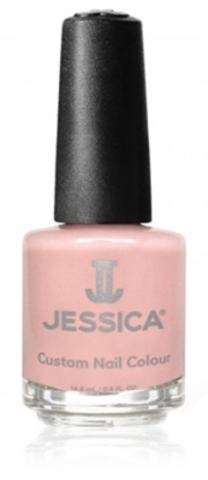 Лак JESSICA 496 Prelude To A Kiss