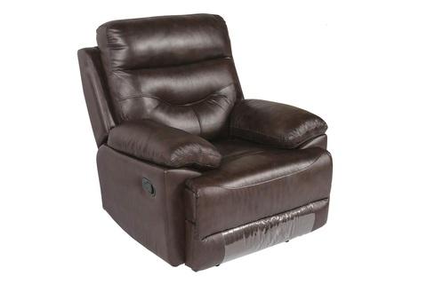 Кресло-реклайнер MK-4705-BRL