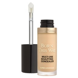 Консилер Too Faced Born This Way Multi-Use Sculpting Concealer Golden Beige 15 мл