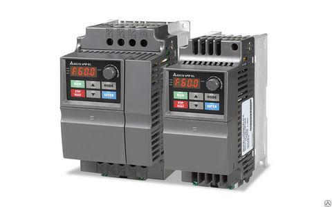 Преобразователь частоты IDS Drive E183T4BG (18.5кВт)