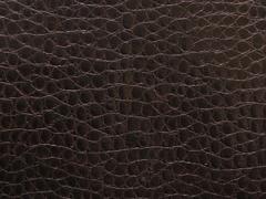 Искусственная кожа Guanil (Гуанил)  3383