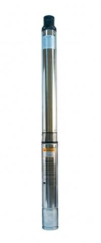 Насос скважинный Vodotok БЦПЭ-ГВ-100-0,5-63м-Ч